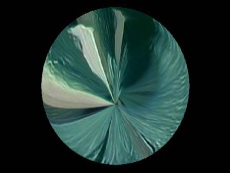 Idea of the North (2001)