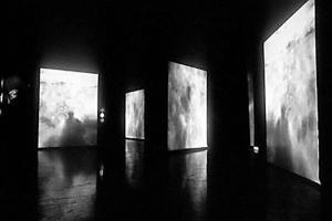 Borealis (1993)